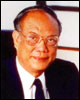 Y.K. Cheung