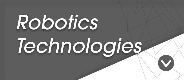 Robotics Technologies