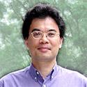 Prof. Francis C.M. Lau