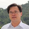 Dr. K.H. Lam