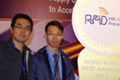 Hong Kong RFID Awards U-21 RFID Awards for Undergraduates and Postgraduates