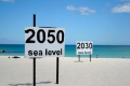Sea level measurement devices for everyone